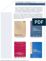 Informes Nacionales.pdf
