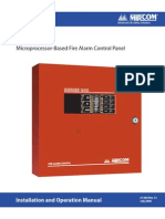 LT-636 FA-200 Installation and Operation Manual1
