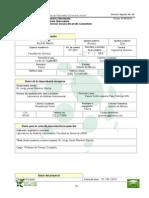 Anexo 1. Inscripcion Del Prestador Al Servicio Social