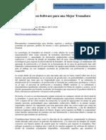 Lectura_01_Soluciones en Software Para Una Mejor Tronadura