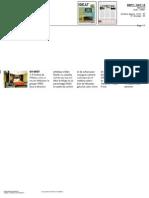 HB_IDEAT_Septembre2014.pdf