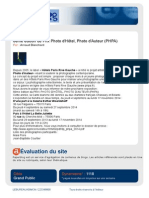 HPRG_WWW.PAPERBLOG.FR_23Août2014.pdf