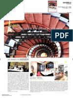 HDP_LEPICURIEN_Automne2014.pdf