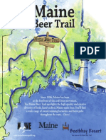 ME BeerTrail FullListings FF 1
