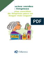 productos verdes de limpieza.pdf