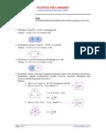 Matematika Diskrit 03