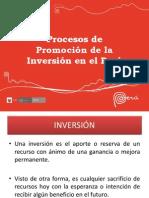 M+¦dulo E - Los procesos de promoci+¦n de la inversi+¦n en el Per+¦ - PRIVADA (3)