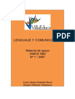 3-1125-VVCN (1).pdf