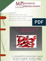Seminario de Quimica Practica N_6 (1)