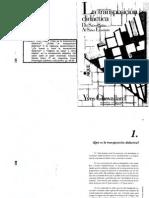 la Transposición Didáctica- Del Saber Sabio al Saber enseñado ( Libro Completo).pdf
