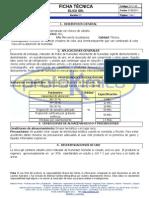 Ft Silica Gel 10250 (1)