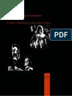 Chris Marker vs Dziga Vertov