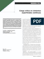 19553-64538-1-Pb Ajgg Cap Portante Critica