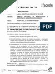 CIRCULAR No. 32.pdf