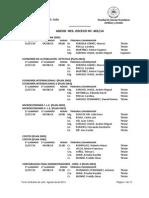Anexo Res Examen Julio Agosto 2014