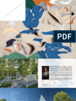 2014 Overview and 2013 Annual Report