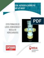 presentacionagitadorp43mododecompatibilidad-110324031836-phpapp01
