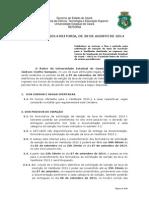 edisencao20151.pdf