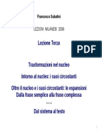 TerzaLezione (1)