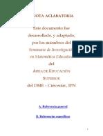 5a Instructivo APA MatEdu