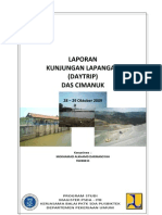 Laporan daytrip2 Cimanuk - MPSDA 08
