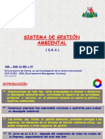 ISO 14000.ppt