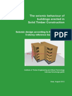 12.08.22_The Seismic Behaviour of Buildings Erected in Solid Timber Construction_Report (English)