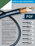 Ecoflex10-Deltron