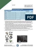 Atg Veg Systems 10 07 Net