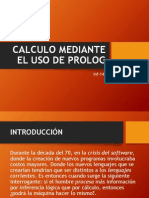 tmp_32384-prolog_presentacion634002514.pptx