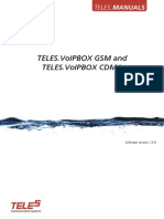 TELES_VoIPBOX_GSM-CDMA_13.0