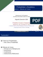 2014+-+02+-+EYP1113+-+Ayudantía+01