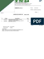 Cot Consultoria Energ Amb 479 07