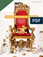 Bloomberg Businessweek - July 28 2014