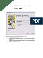 Capacitacion Gemcom.doc