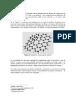 Modelo de Reporte (1)