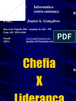 CHEFIA+x+LIDERANÇA+palestra.ppt