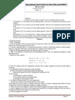 g 10 science pre-sa-itest-2