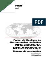 NFS-320 Oper 52747PO-E.pdf