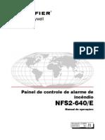 NFS2-640 Oper 52743PO.pdf