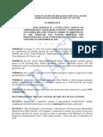Draft Ordinance (4)