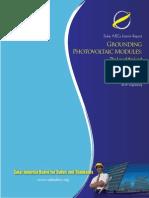 Module Grounding Studyreport