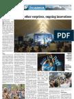 Philippine Daily Inquirer / Wednesday, December 9, 2009 / G2