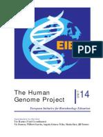Genoma Project