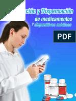 Unidad 5 Distribucion y Dispensacion de Medicamentos