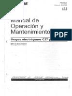 Operacion CATC32