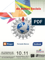 apostiladeredessocias-111110034616-phpapp02