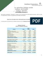 actividad_finanz_sem2