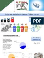 34 Responses Analytics
