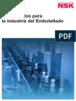 Rodamientos NSK (impermeable).pdf